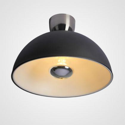 Потолочный светильник WHITNEY