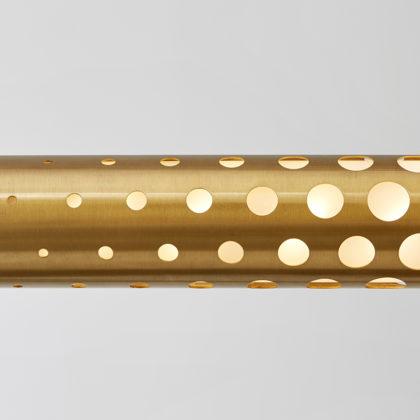 Подвесной светильник LINA