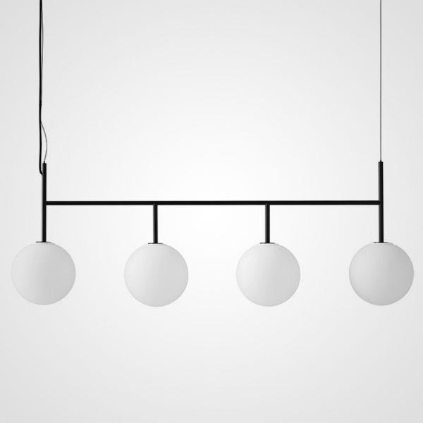 Подвесной светильник IVY