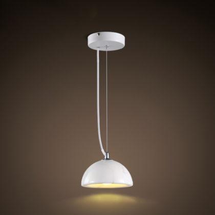 Подвесной светильник ECIJA