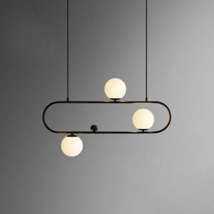 Подвесной светильник LANGRES