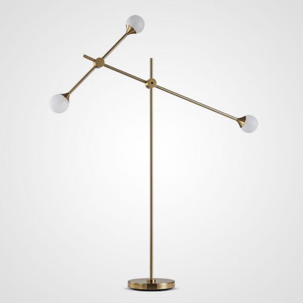 Напольный светильник DOLE