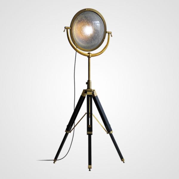 Напольный светильник WELLS