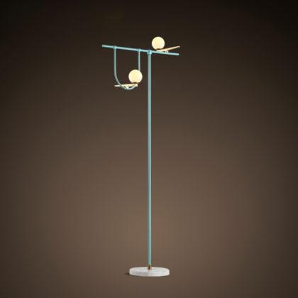 Напольный светильник CERIGNOLA