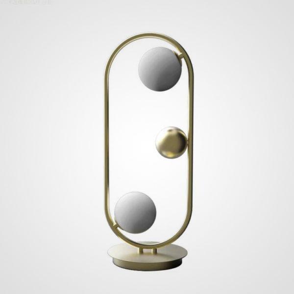 Настольная лампа ALISON