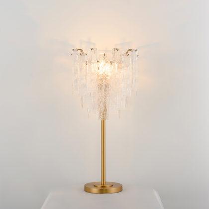 Настольная лампа ELLIOT