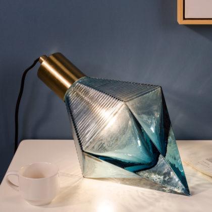 Настольная лампа AVERI