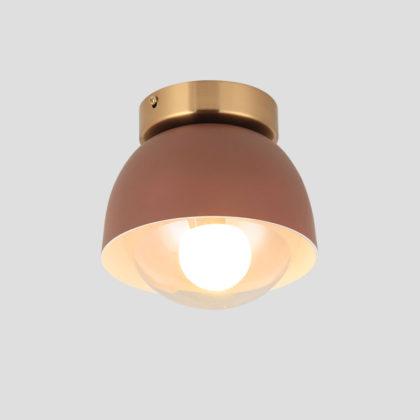 Потолочный светильник WEWOKA