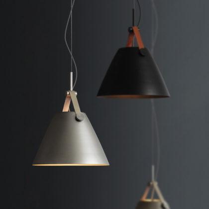 Подвесной светильник RIYA