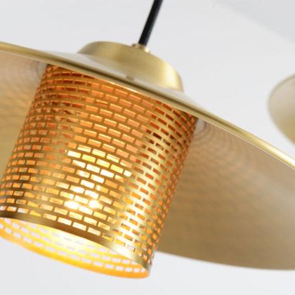 Подвесной светильник RIBEIRA