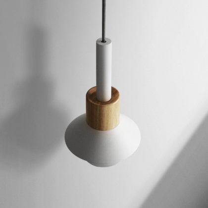 Подвесной светильник DOUGLAS