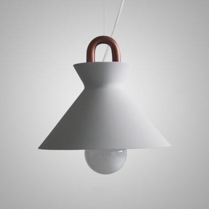 Подвесной светильник JASMINE