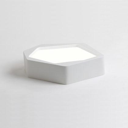 Потолочный светильник REEDSPORT