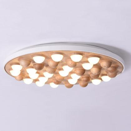 Потолочный светильник CELINE