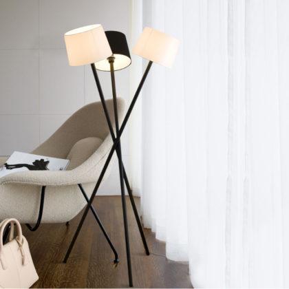 Напольный светильник BRYAN