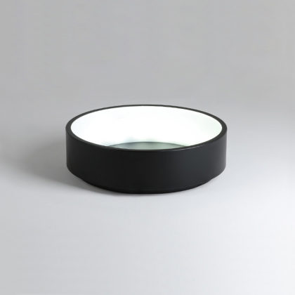 Потолочный светильник GUNNEDAH
