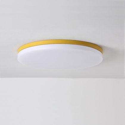 Потолочный светильник EDEN
