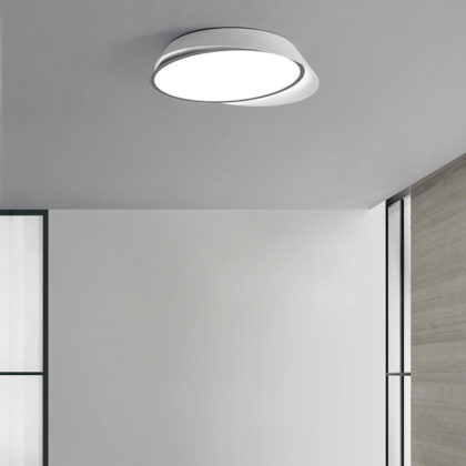 Потолочный светильник BOLTON
