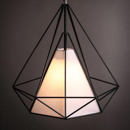 Подвесной светильник JOCELYN