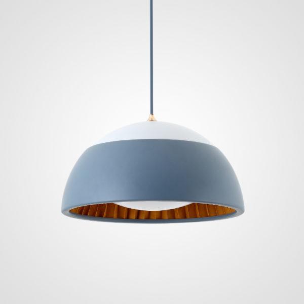 Подвесной светильник GAFFNEY