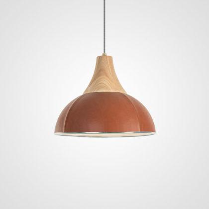 Подвесной светильник SOPHIE