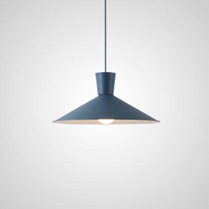 Подвесной светильник MENDE