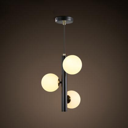 Подвесной светильник BOONVILLE