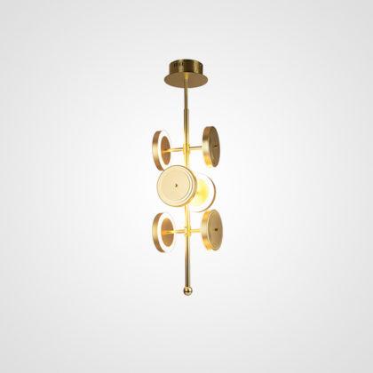 Подвесной светильник BARDSTOWN
