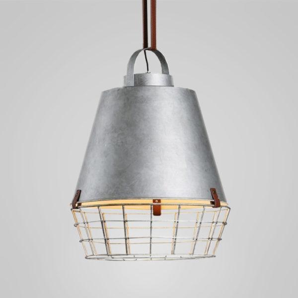 Подвесной светильник SALERNO
