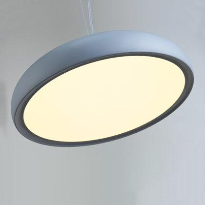 Подвесной светильник LOWESTOFT