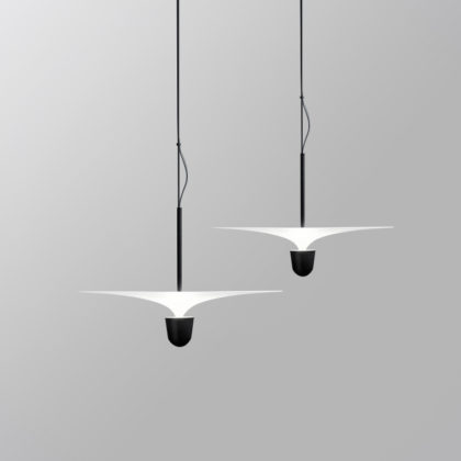 Подвесной светильник GRENADA