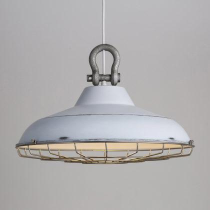 Подвесной светильник MARY