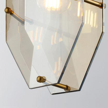Подвесной светильник BEAUGENCY