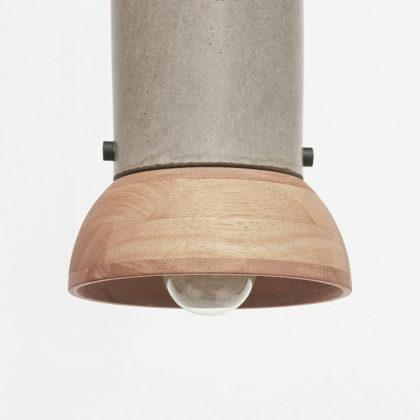 Подвесной светильник FITCHBURG