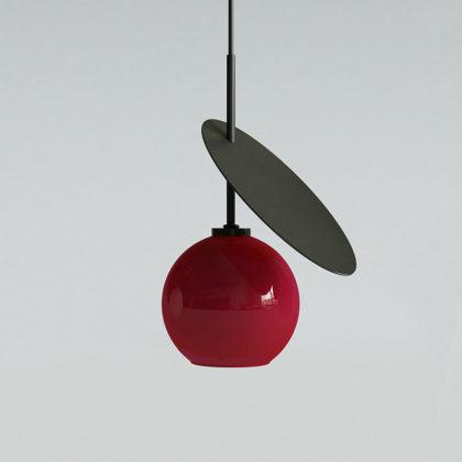 Подвесной светильник WINTON