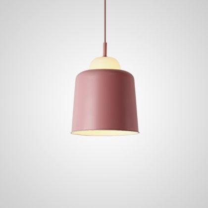Подвесной светильник SWANSEA
