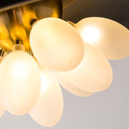 Подвесной светильник CENTURIPE
