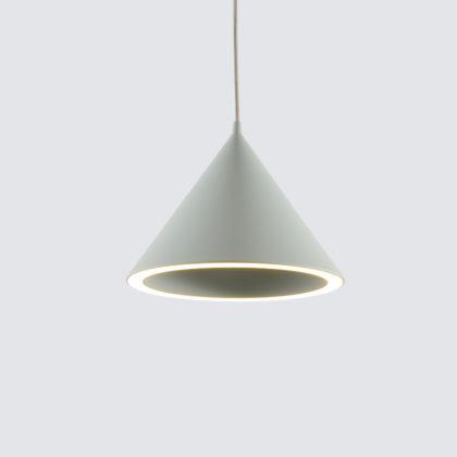 Подвесной светильник ANSLEY