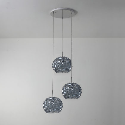 Подвесной светильник STERLING