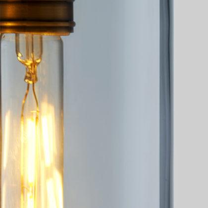 Подвесной светильник MALAYSIA