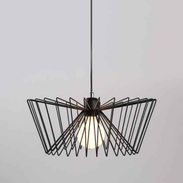 Подвесной светильник BISBEE