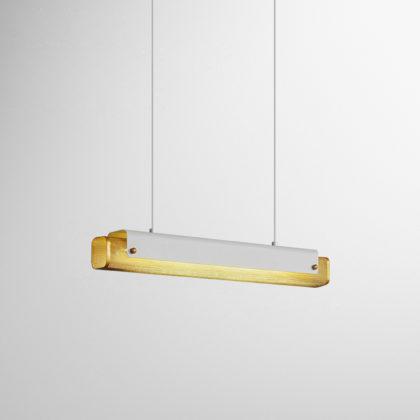 Подвесной светильник PUEBLO