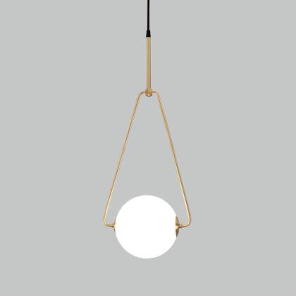 Подвесной светильник WINTER