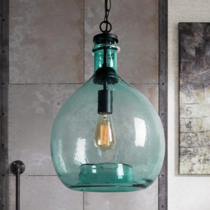 Подвесной светильник CLAUDIA