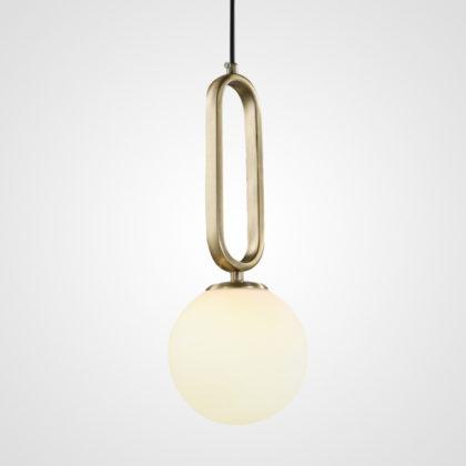 Подвесной светильник ELORA