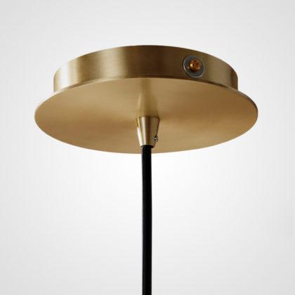 Подвесной светильник MAXINE