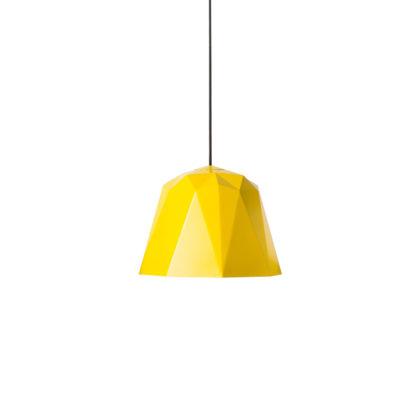 Подвесной светильник KIRKCALDY
