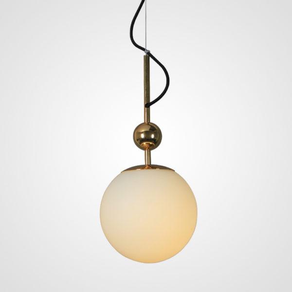 Подвесной светильник RAYNA