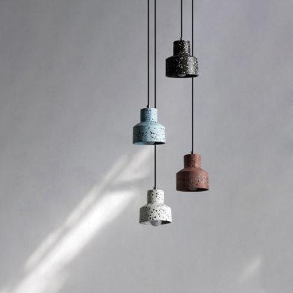 Подвесной светильник CATHERINE