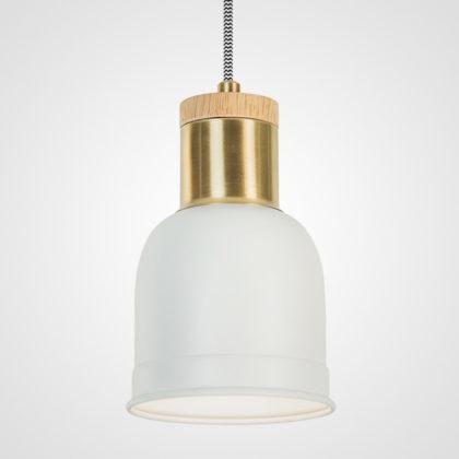 Подвесной светильник BARAKALDO